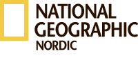 National Geographic Nordic