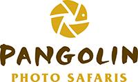 Pangolinphoto