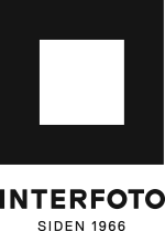 Interfoto