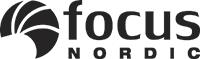 Focus Nordic 2018