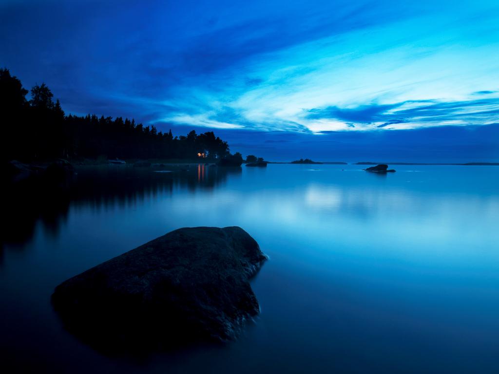 nordic nature photo contest 3 jonathan stenvall. Black Bedroom Furniture Sets. Home Design Ideas
